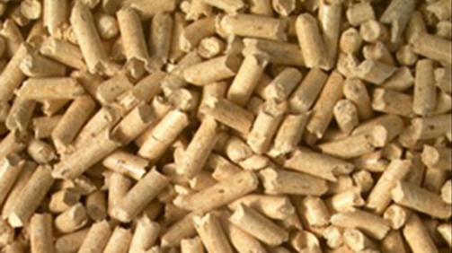τεχνολογία (pellet)