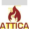 tzakia-attica-logo